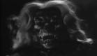 Voodoo Woman 1957 Trailer