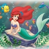 GARGALHANDO POR DENTRO: A Pequena Sereia -CURIOSIDADES- (The Little Mermaid)