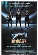 Superman II: A Aventura Continua (Superman II)