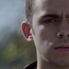 American Crime | 2ª Temporada | Crítica - Fábrica de Expressões