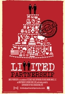 Sociedade Limitada (Limited Partnership)