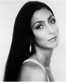 Cher - The Road to Stardom (Cher - The Road to Stardom)
