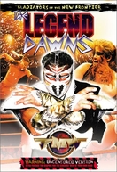 FMW: The Legend Dawns (FMW: The Legend Dawns)