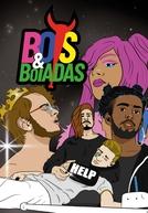 Boys e Boiadas (Boys e Boiadas)