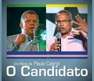 O Candidato (O Candidato)
