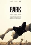 Park (Park)