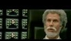 Matrix Reloaded MTV Parody