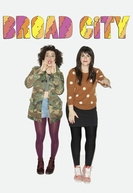Broad City (2ª Temporada) (Broad City (Season 02))