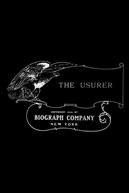 The Usurer (The Usurer)