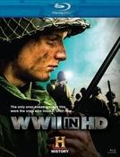 Filmes Perdidos da II Guerra Mundial (WWII in HD)