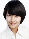Min-ji Kim (I)