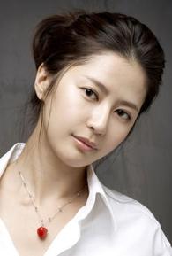 Chae Yoon-Seo