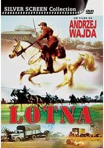 Lotna - Poster / Capa / Cartaz - Oficial 2