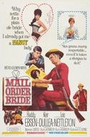Os Briguentos (Mail Order Bride)