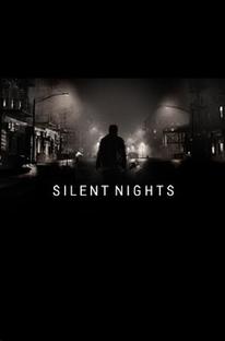 Silent Nights - Poster / Capa / Cartaz - Oficial 1
