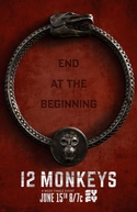 12 Monkeys (4ª Temporada) (12 Monkeys (Season 4))