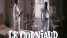 Le corniaud - Trailer