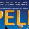 Resenha: Pelé – O Nascimento de uma Lenda