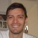 Gustavo Regis