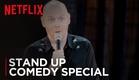 Bill Burr: Walk Your Way Out   Official Trailer [HD]   Netflix