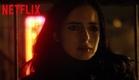 Marvel - Jessica Jones | Temporada 2 | Trailer: Do jeito dela [HD] | Netflix