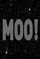 Moo! (Moo!)