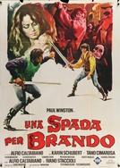A Espada de Brando (Una Spada Per Brando)