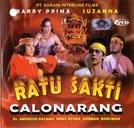 Calong Arang, The Powerful Queen (Ratu Sakti Calon Arang)