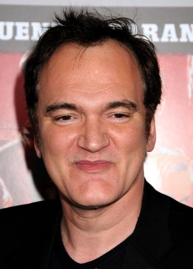 Os 5 melhores filmes de Quentin Tarantino