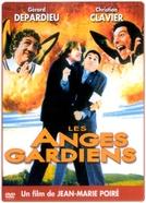 Os Anjos da Guarda (Les Anges Gardiens)