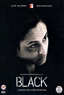 Black - Poster / Capa / Cartaz - Oficial 5