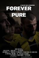 Forever Pure (Tehora la'ad)