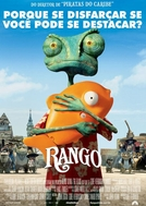 Rango  (Rango )