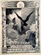 Lucifer Rising (Lucifer Rising)
