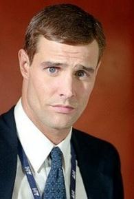 Dave Sheridan (I)