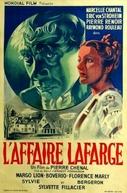 The Lafarge Case (L'affaire Lafarge)