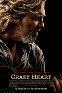 Coração Louco (Crazy Heart)