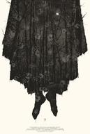 A Bruxa de Blair (1ª Temporada) (The Blair Witch Project (Season 1))