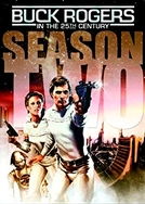 Buck Rogers no Século 25 (2ª Temporada) (Buck Rogers in the 25th Century (Season 2))