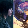 [CINEMA] Ghost in the Shell: 5 Diferenças entre o filme e o mangá - DELIRIUM NERD