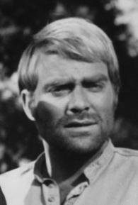 Ross Hagen
