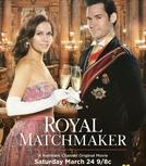 Royal Matchmaker (Royal Matchmaker)