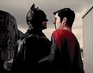 Batman vs Superman: Dawn of Justice - The (Un) official trailer (Batman vs Superman: Dawn of Justice - The (Un) official trailer)