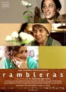 Rambleras (Rambleras)