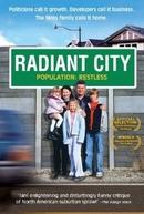 Cidade Radiante (Radiant City)