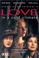 Love in a Cold Climate (Love in a Cold Climate)
