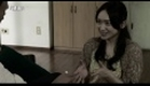 Penance (Shokuzai) short trailer - Kiyoshi Kurosawa-directed 5-episode TV mini-series