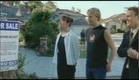 Cubbyhouse (2001) Horror Film Trailer