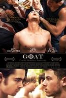 O Trote (Goat)