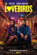 Um Crime Para Dois (The Lovebirds)